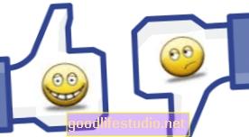 ¿Qué personalidad de Facebook tienes? Una perspectiva psicológica (divertida)