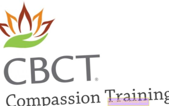 ¿Qué es el entrenamiento de la compasión basado en la cognición?