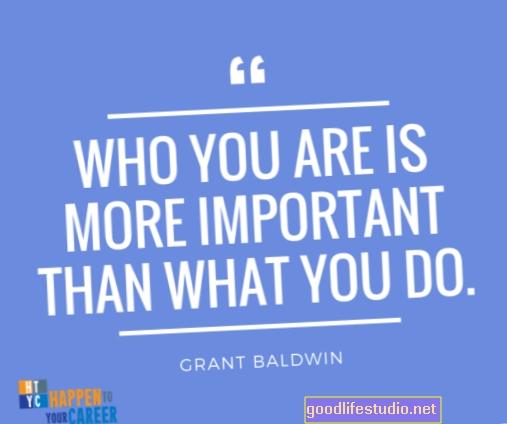 Какво е по-важно: воля или умение?