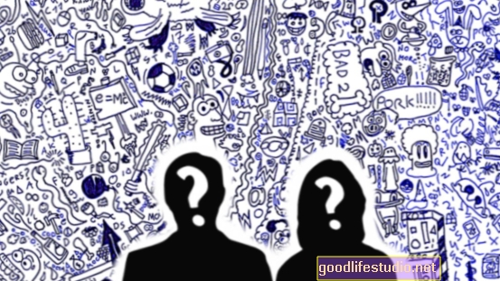 Cosa significa essere emotivamente sicuri in una relazione
