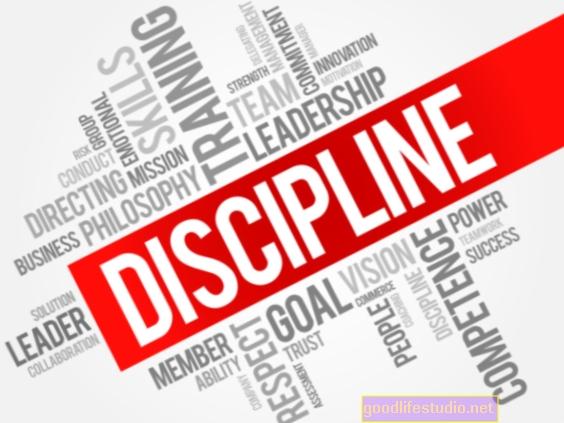 Lo que realmente funciona para disciplinar a su adolescente