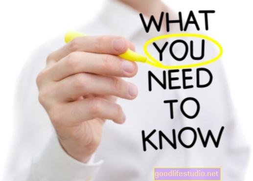 Što trebate znati o samoubilačkom ponašanju