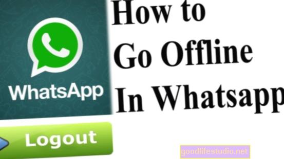 ¿Que es mejor? ¿En línea o fuera de línea (IRL)?