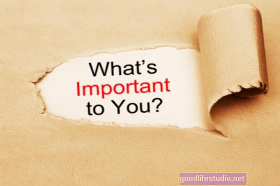 Što je još važnije: Govoriti svoju istinu ili održavati sigurne odnose?