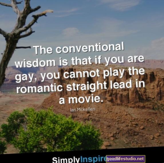 عندما تكون الحكمة التقليدية خاطئة ببساطة