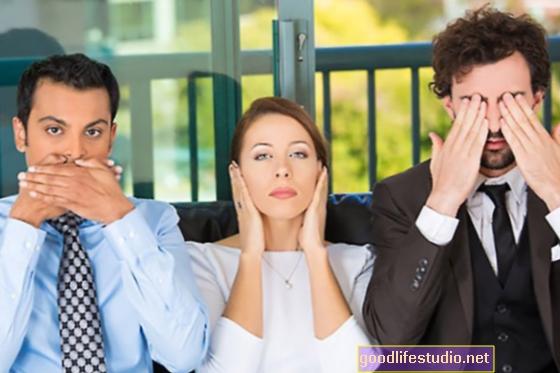 Когато работодателите игнорират зависимостта на работното място