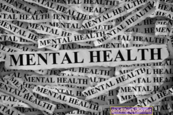 Cuando la enfermedad mental es un asunto de familia: preguntas y respuestas con Victoria Costello