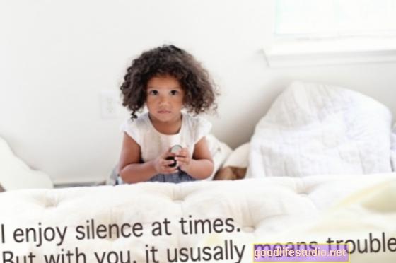 Kāpēc konsekvence vecāku audzināšanā ne vienmēr ir vislabākā