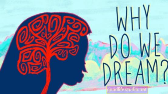Perché sognare è credere