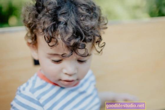 Por qué la hiperpaternidad está perjudicando a los niños