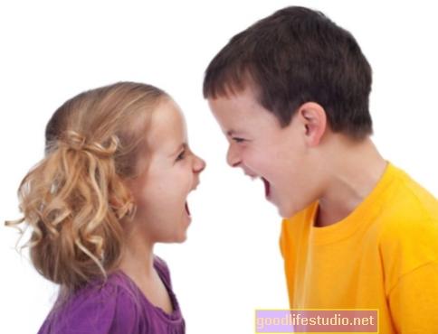 Чому батьки не повинні ігнорувати ці 6 проблем з поведінкою