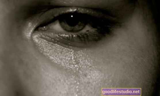 Perché la tristezza può essere un bene per i tuoi figli