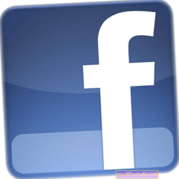 Mengapa Rangkaian Sosial Seperti Facebook Gagal