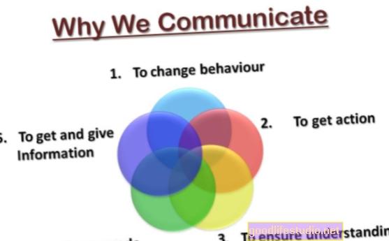 Защо сме ужасни комуникатори и какво можем да направим