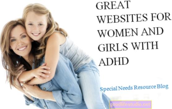 Les femmes et le TDAH: que faire lorsque vous vous sentez dépassé