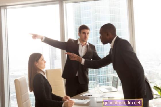 Bullying en el lugar de trabajo: la importancia de detectarlo temprano