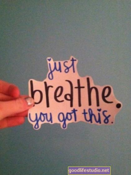 Tienes esto: Sobrellevar las primeras semanas de escuela