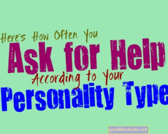 Il tuo tipo di personalità potrebbe aiutarti a vivere più a lungo